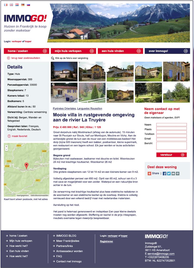 immogo-presentation-page
