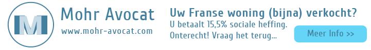 Mohr-huis-frankrijk-verkoop-sociale-heffing