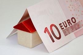 vendre ma maison euros