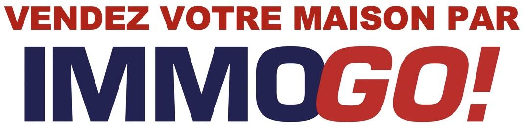 Comment vendre votre maison en France par immogo