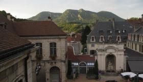 Haus In Frankeich Ohne Makler Jura Haus Kaufen In Frankreich Direkt