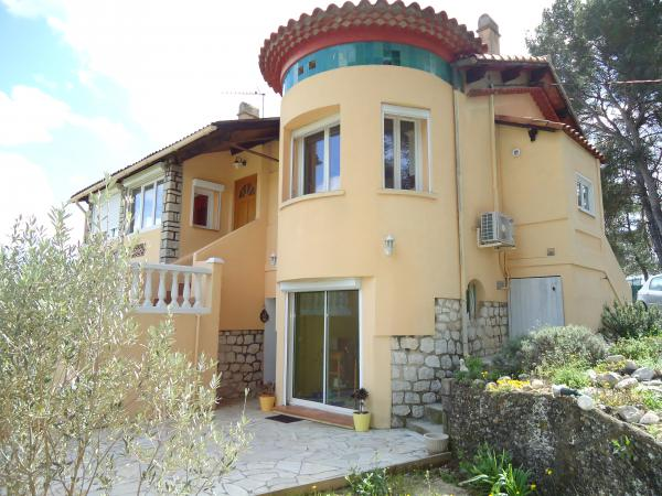 For Sale Beautiful House for sale - Villa T4/5