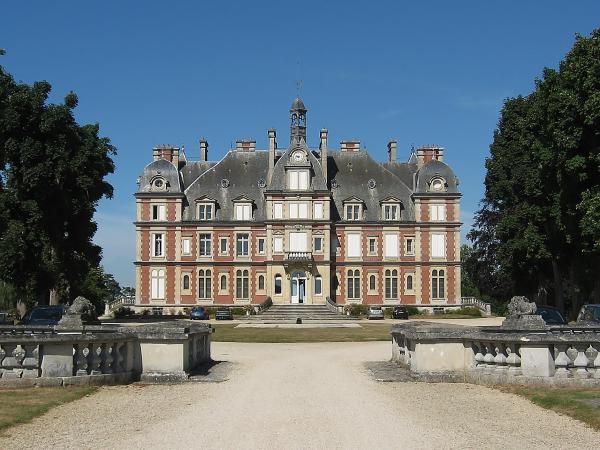 Droomhuis La House : For sale for sale dream house on magnificent estate