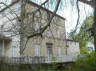 Impressive manor house in the heart of the Livradois Forez Regional Park