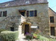 Large characterful natural stone house in the Aveyron, Midi-Pyrenées