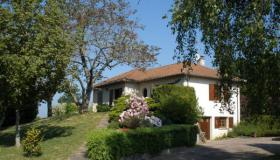 Lovely detached house (1987) near Jumilhac le Grand