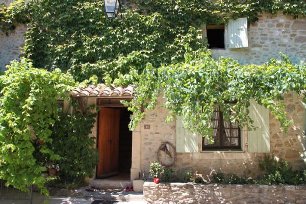 Country house 6 rooms 138m² (138m²)
