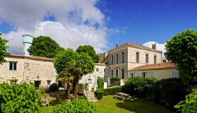 Holiday Homes in South West France