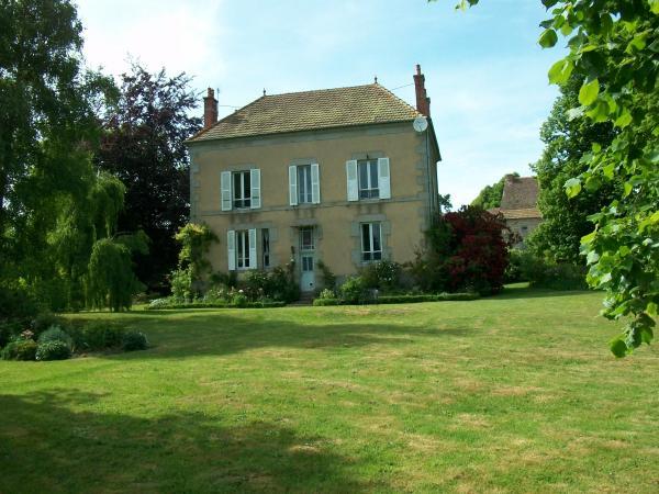 For sale superb renovated maison de ma tre with large for Maison de maitre nancy
