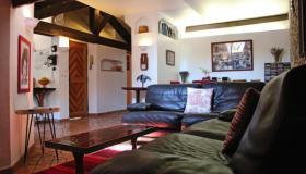 maison vendre entre particuliers alpes maritimes immobilier sans agence. Black Bedroom Furniture Sets. Home Design Ideas
