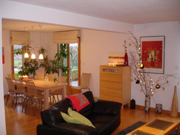 maison materiaux ecologiques atelier matriaux cologiques with maison materiaux ecologiques top. Black Bedroom Furniture Sets. Home Design Ideas