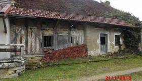 Maison vendre entre particuliers immobilier sans agence - Renover maison pas cher ...