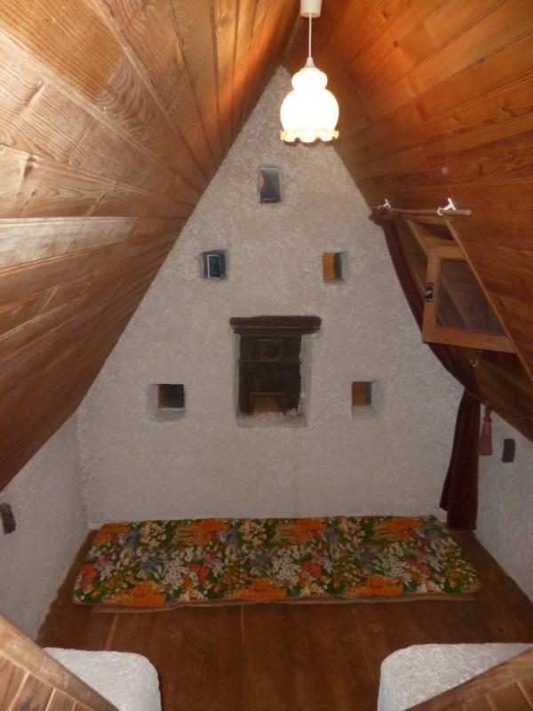 vendre grande maison en pierre de caract re dans l. Black Bedroom Furniture Sets. Home Design Ideas