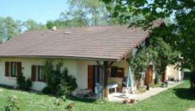 Maison vendre sa ne et loire entre particuliers immobilier sans agence - Ancien garage automobile a vendre ...