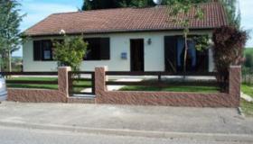 Maison à vendre entre particuliers Moselle Immobilier sans agence