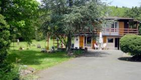 Maison vendre entre particuliers haute loire immobilier for Dans 3500 mercredis