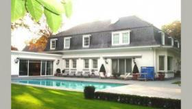 Maisons vendre bourgogne entre particuliers immobilier for Taxe fonciere garage prix