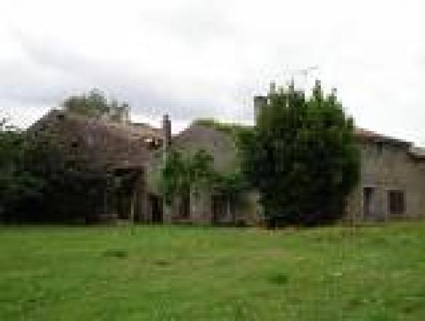 Cherche maison a renover avie home for Cherche maison