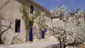 Maison vendre entre particuliers cher immobilier sans agence - Maison ecologique autonome ...