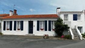 Maison vendre entre particuliers charente maritime immobilier sans agence - Immobilier port vendres entre particuliers ...