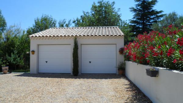 Vendre belle grande villa a vendre avec piscine et pompe chaleur dans le gard - Pompe a chaleur piscine occasion ...