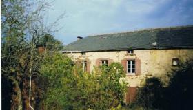 Maison vendre entre particuliers tarn immobilier sans agence for Piscine mazamet