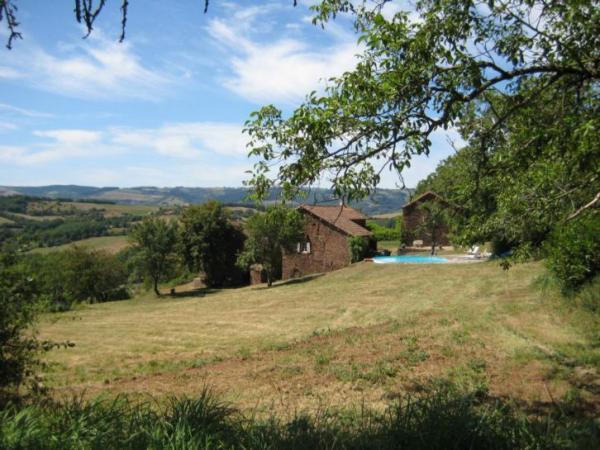 Vendre magnifique maison familiale avec piscine et privacit assur e - Le bon coin immo isere ...
