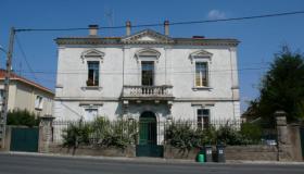 Maison vendre entre particuliers h rault immobilier sans for Architecte interieur herault