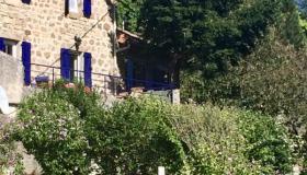 Maison vendre entre particuliers ard che immobilier sans - Maison jardin hello kitty clermont ferrand ...
