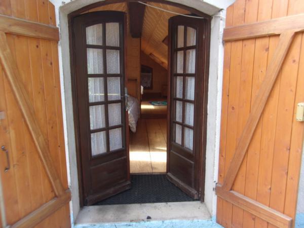 Vendre r sidence secondaire ou principale r nov e aux portes du morvan - Ou acheter residence secondaire ...