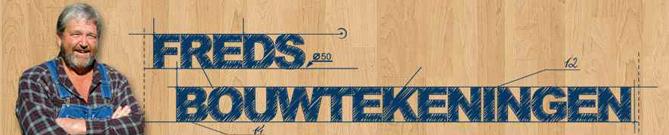 Bouwtekeningen voor projecten en plannen in uw tweede huis in Franklrijk
