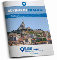 France Buying Guide - All you need to know about buying and selling French property
