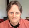 immogo clients service manager gregor hakkenberg