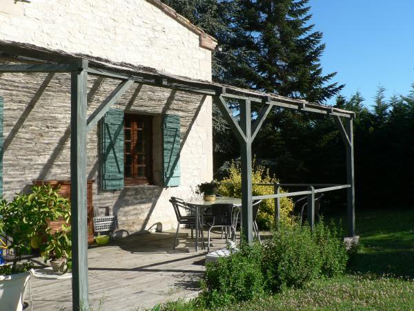 Te koop mooi architecturaal familie huis - Mooi huis ...