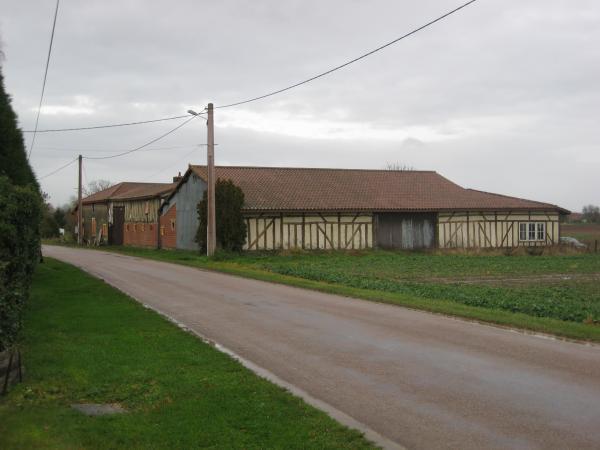 Te koop grote boerderij ca 200 jaar oud perfect voor toeristisch bedrijf - Slaapkamer jaar oud ...
