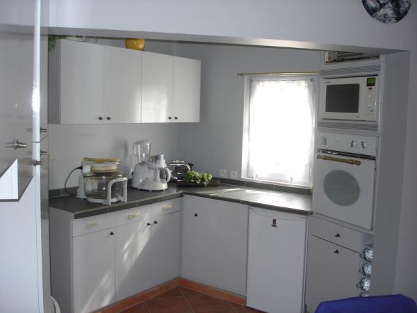 Te koop gelijkvloerse woning met de charme van de provence - Kind mezzanine kantoor ...