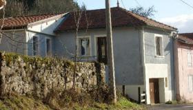 Huis in frankrijk te koop van particulier auvergne rhône alpes