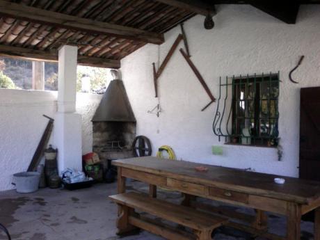 Immogo for Restaurer une maison de campagne