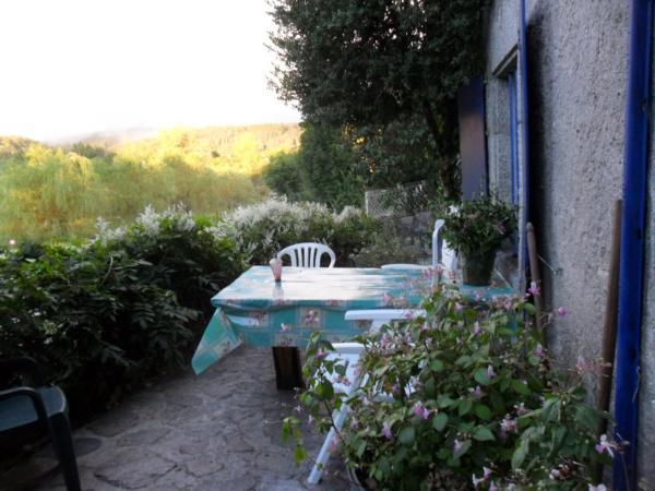 oude slaapkamer verkopen  consenza for ., Meubels Ideeën