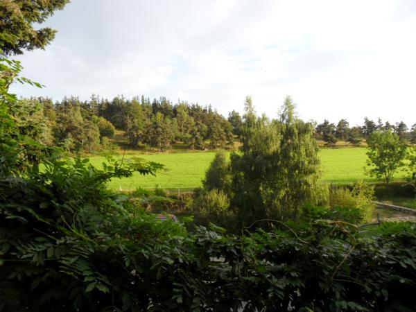 Oude Slaapkamer Verkopen : Mooie oude natuurstenen boerderij met ...