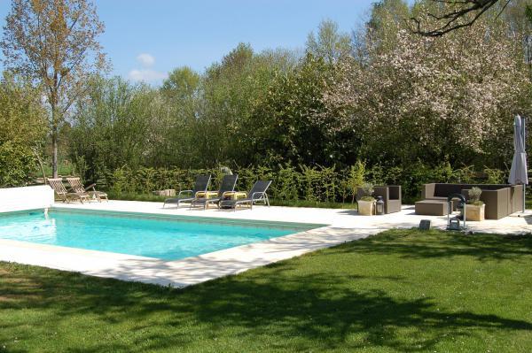 te koop prachtig huis in noord frankrijk te koop met