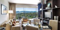 Sudio/Penthouse - Royal Mougins Golf & Spa