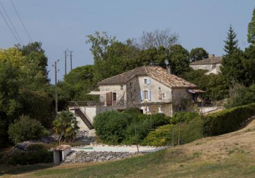 Te koop heerlijk 18e eeuws vakantie huis te koop in lot for Huis te koop borgerhout met tuin