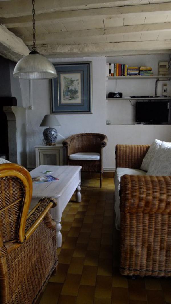 Te koop woonhuis met gite chambres d 39 h tes en mini camping te koop in aude zuid frankrijk - Chambres d hotes aude 11 ...